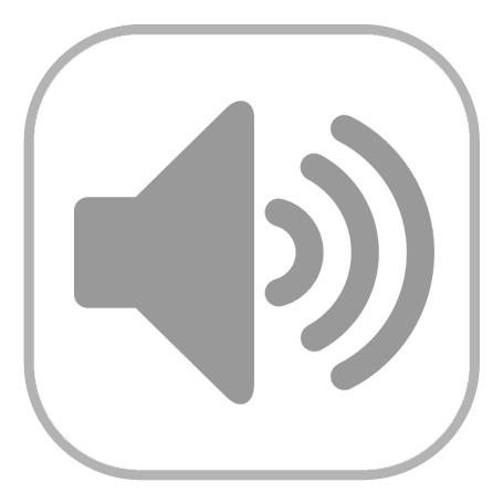 ClearOne audio