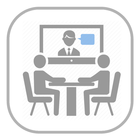 Clearone Video Conferencing Solution