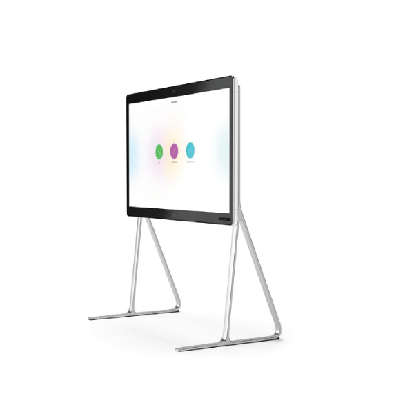 Smart Board, Smart Display, Interactive Display, Interactive TV, Video Conference, Audio Conference, System Integrator, Aliansi Sakti, Audio Call, Cloud Meeting, Cloud Conference, Online Meeting, Video Wall, Integrated Display, CCTV, Security Intelligent, Network, Cisco Collaboration, Cisco Webex Meeting
