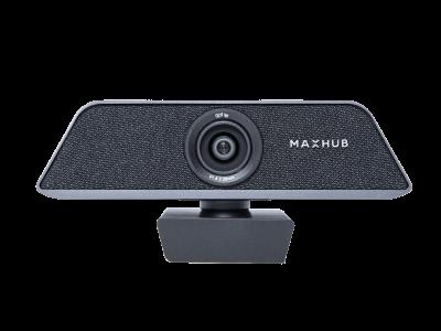 MAXHUB UC W21